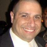 Anthony LaScala