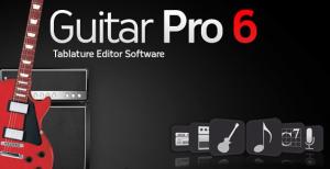 guitarpro6