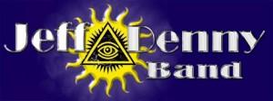 logo_jdb5bigg