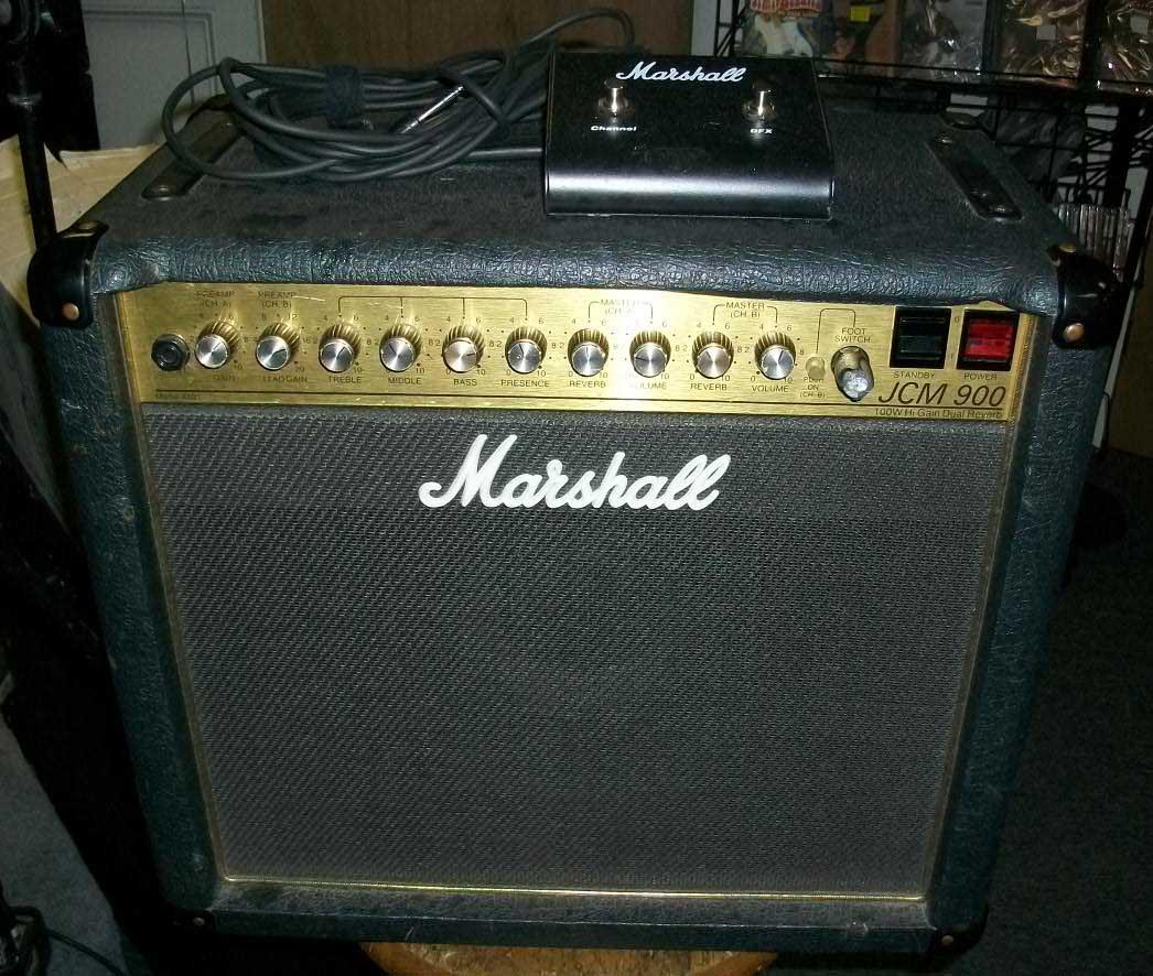 marshallcombo1