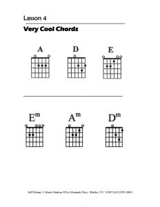 very_cool_chords